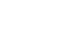 PWRLAB.wordmark.white-01